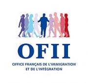 Office français de l